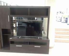 Smart tv led JAM 55 pulgadas