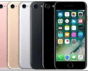 IPhone 7 Plus 32 gb original lacrado