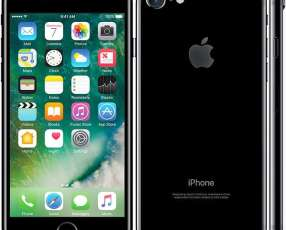 Los mejores iPhone en Luchocell2