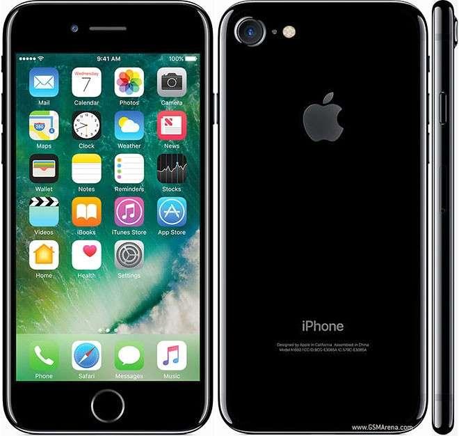 Los mejores iPhone en Luchocell2 - 0