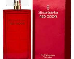 Red Door de ELizabeth Arden