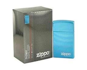 The Original de Zippo