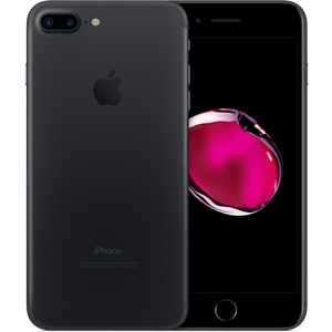 Los mejores iPhone en Luchocell2 - 1