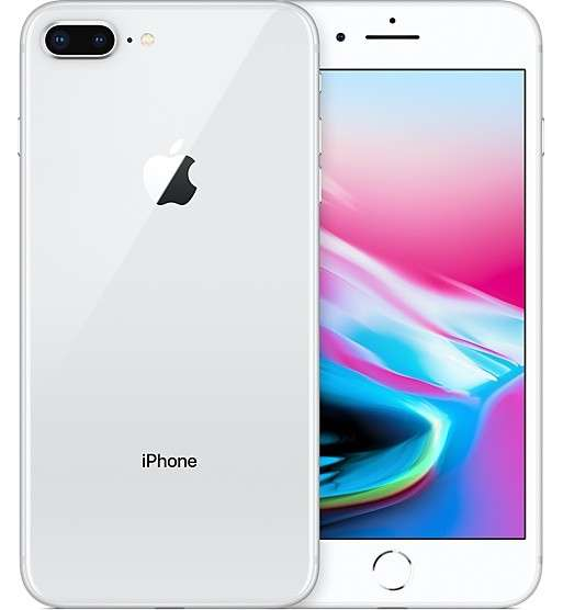 Los mejores iPhone en Luchocell2 - 3
