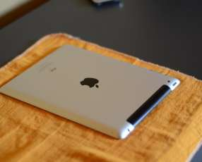 iPad 16GB wifi+celular