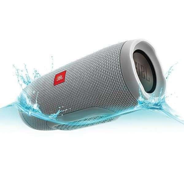 Speaker JBL Charge 3