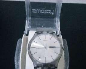 Reloj Swatch suok 700