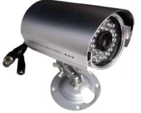 Informatización de negocios, CCTV digital, alarmas, paneles