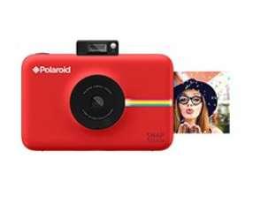 Cámara Polaroid snap instant