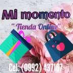 Mi Momento  Tienda Online - 332081