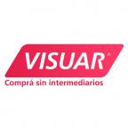 Visuar Paraguay - 332183
