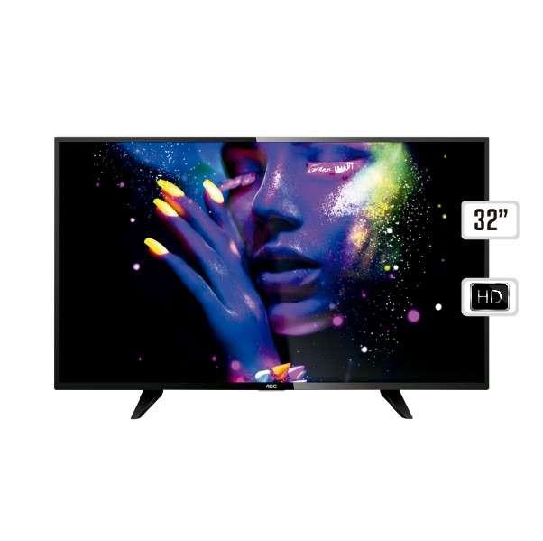 Tv AOC 32 pulgadas HD