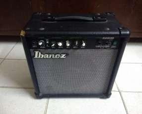 Amplificador Ibanez 15W