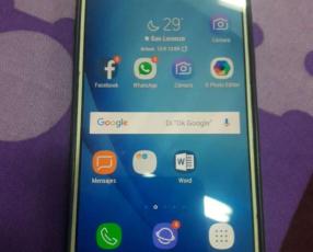 Samsung Galaxy J7 06