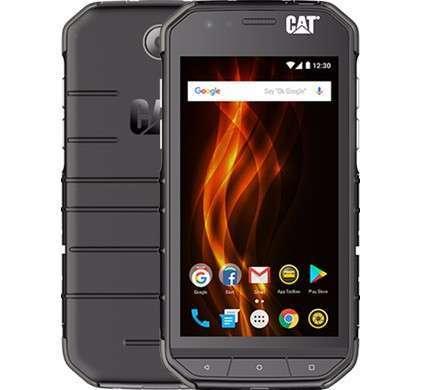 CAT S31 financiado - 0