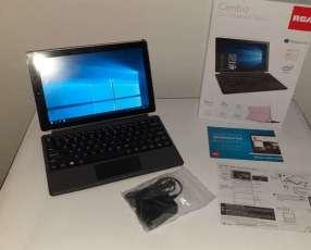 Tablet computadora 2 en 1 RCA