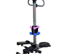 Escalador Evolution ST501 100 kilos