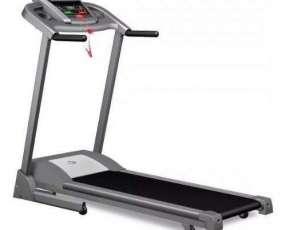 Cinta para Caminar Evolution EVO 201 120 kg