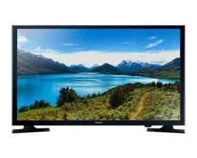 Televisor Smart Samsung LED 32 pulgadas HD