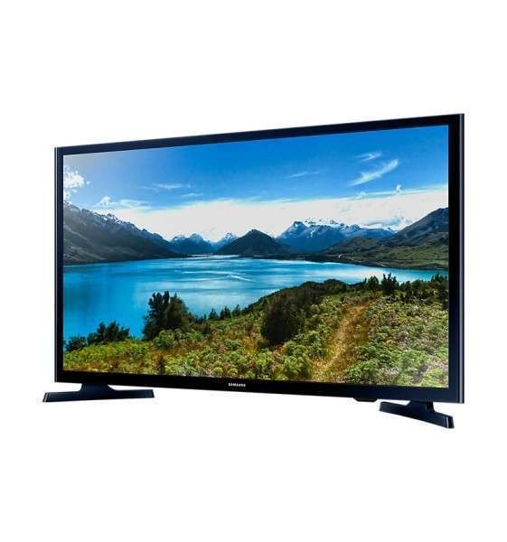Televisor Smart Samsung LED 32 pulgadas HD - 3