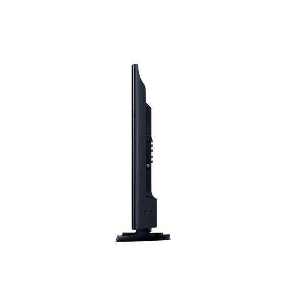 Televisor Smart Samsung LED 32 pulgadas HD - 1