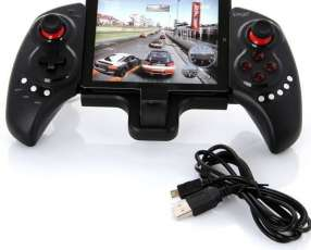 Gamepad iPega 9023 Bluetooth iOS Android PC