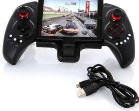 Gamepad iPega 9023 Bluetooth iOS Android PC