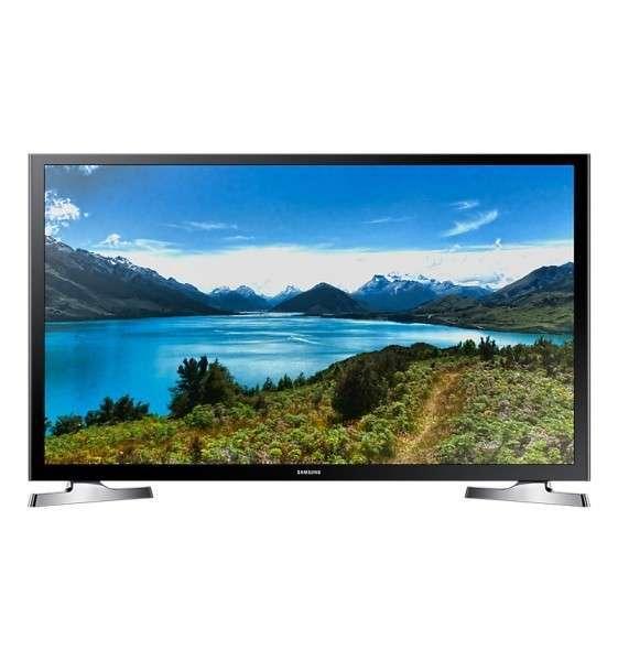 Televisor led Samsung 32 pulgadas HD básico