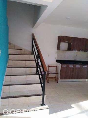 Dúplex zona Norte Fernando de la Mora - 4