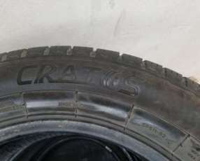 Cratos road fors h/t 225/60 r17