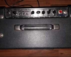 Amplificador Tech 21 Trademark 30