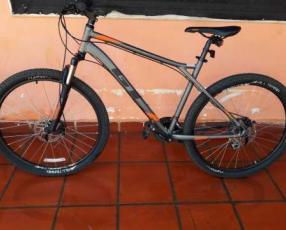 Bicicleta GT agressor aro 27.5