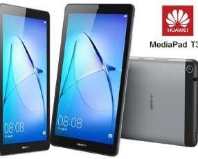Tablet Huawei mediapad T3 de 7 pulgadas