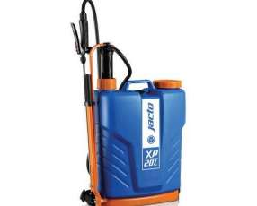 Fumigador pulverizador Jacto 1200418 XP 20L