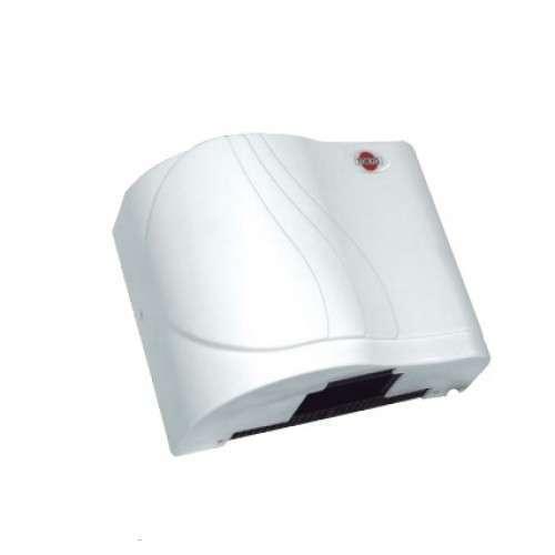 Secador de manos industrial 1400W Tokyo MB-5857 - 0