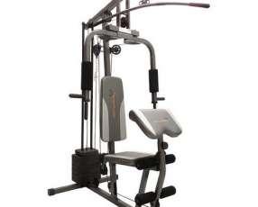 Multifuerza evolution ft-8800 30 ejercicios 50kg