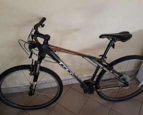 Bicicleta Gt Timberline 2.0