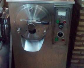 Fabricador de helado Inadal