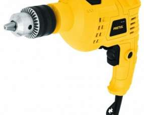 Taladro Pretul 24067 13mm 500W