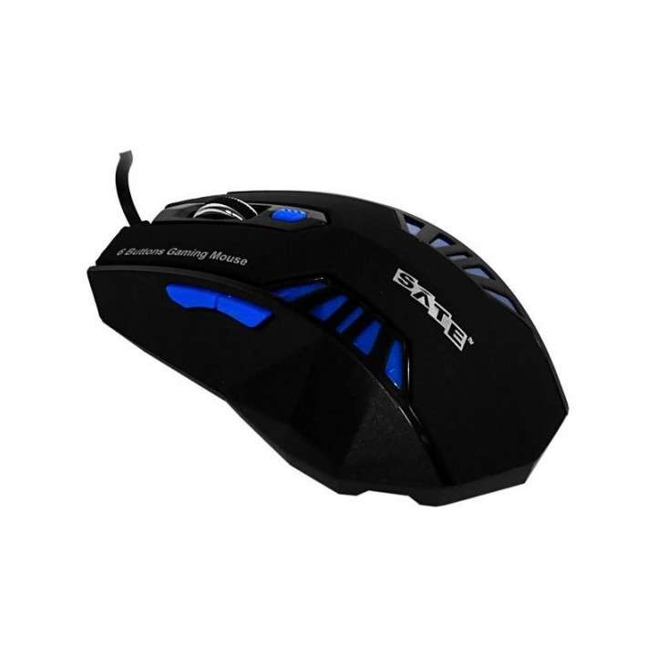 Mouse Satellite Gamer A57