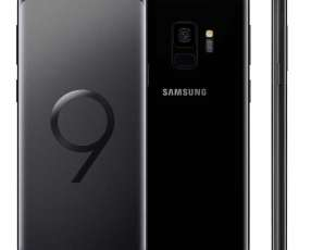 Samsung Galaxy S9 de 64 gb