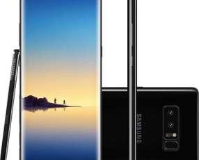 Samsung Galaxy Note 8 de 64 gb