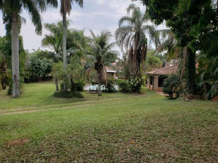 Excelente propiedad 8.463 m² - 7