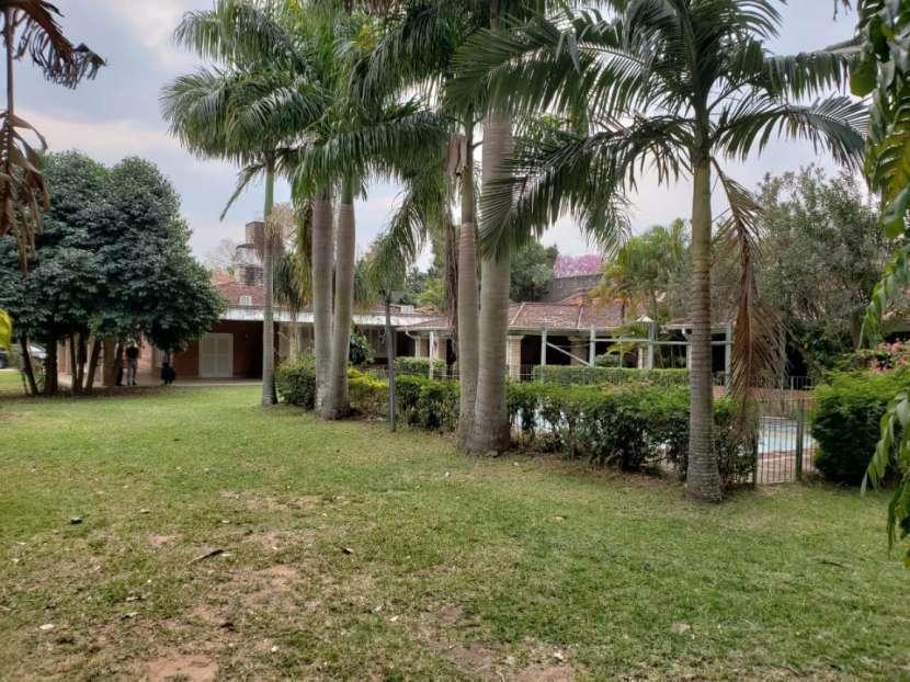 Excelente propiedad 8.463 m² - 5