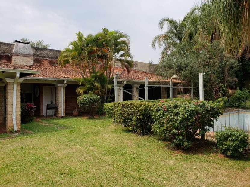 Excelente propiedad 8.463 m² - 4