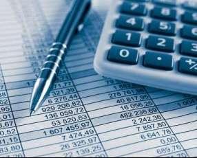 Asesoramiento tributario y liquidación de impuestos