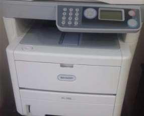 Fotocopiadoras multifuncionales Sharp AL 330L