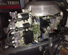Motor Fuera borda Yamaha 30 cv