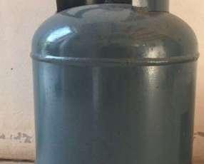 Garrafa de 10 kg