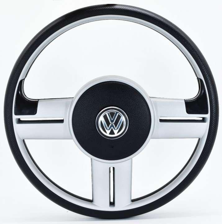 Volante Surf Volkswagen Importado